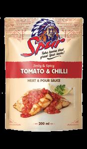 Tomato&Chilli_Sauce