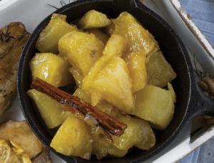 Soetpatats-sweet-potatoes