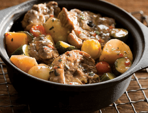 HEARTY-LAMB-STEW
