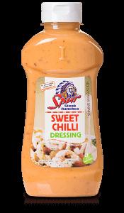 spur-sweet-chilli-dressing