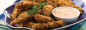 Chicken_Strips