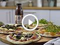 Homepage-Videos